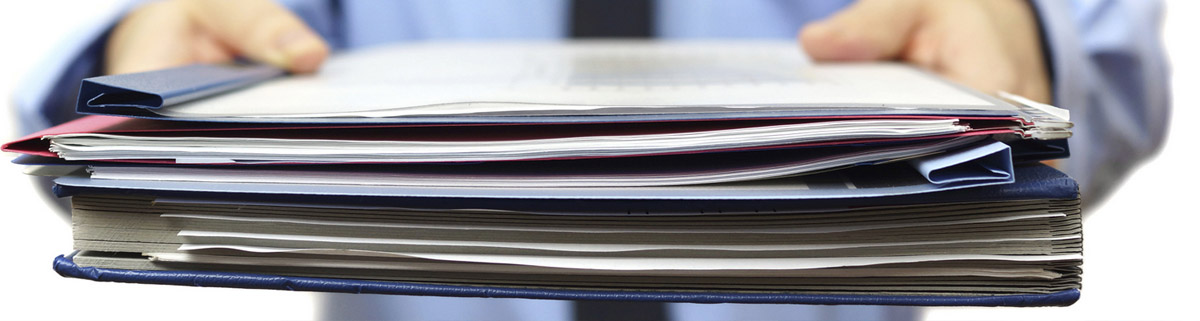Доставка корреспонденции и документов в Минске и по Беларуси Грузоперевозки korresp